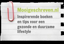 Mooigeschreven.nl