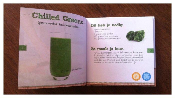 recept-het-groene-smoothie-boek-jennifer-en-sven