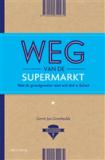 weg-van-de-supermarkt